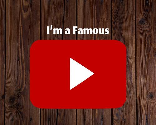 I'm a Famous (1)