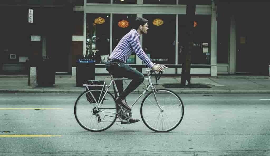 marcher-et-faites-du-vélo-mais-manger-plus-sainement