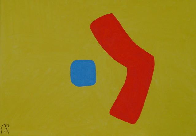 Censorship - Jan Theuninck, 2020