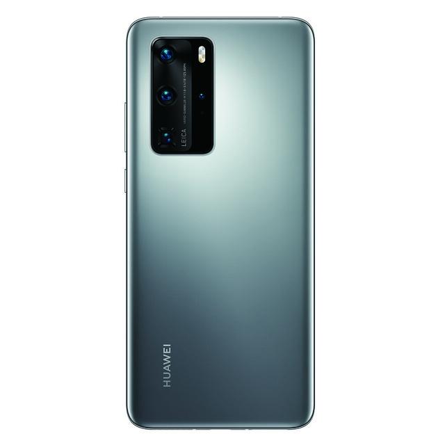 Huawei dia del padre