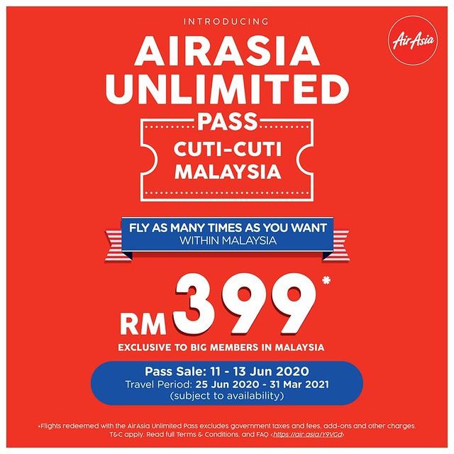 AirAsia+Unlimited+Pass+Cuti-Cuti+Malaysia+-+EN