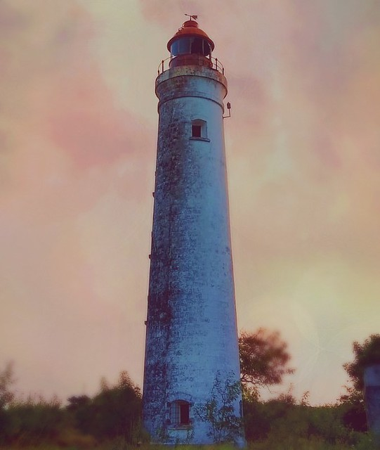 northwest beacon