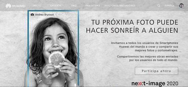 Next Image Web 1