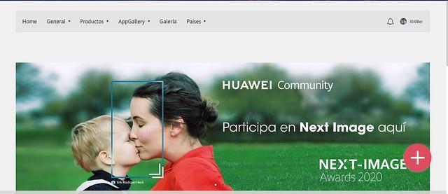 Next Image Web 2