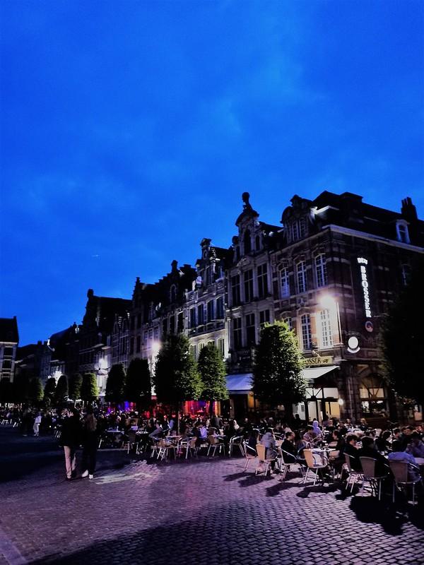 Oude Markt  (3)