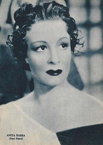 Anita Farra