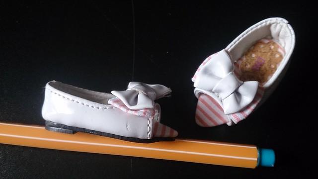 [Vends] Vêtements, Chaussures, accessoires 49998975143_ee405a863f_z