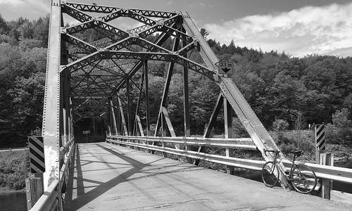 Penniac Bridge