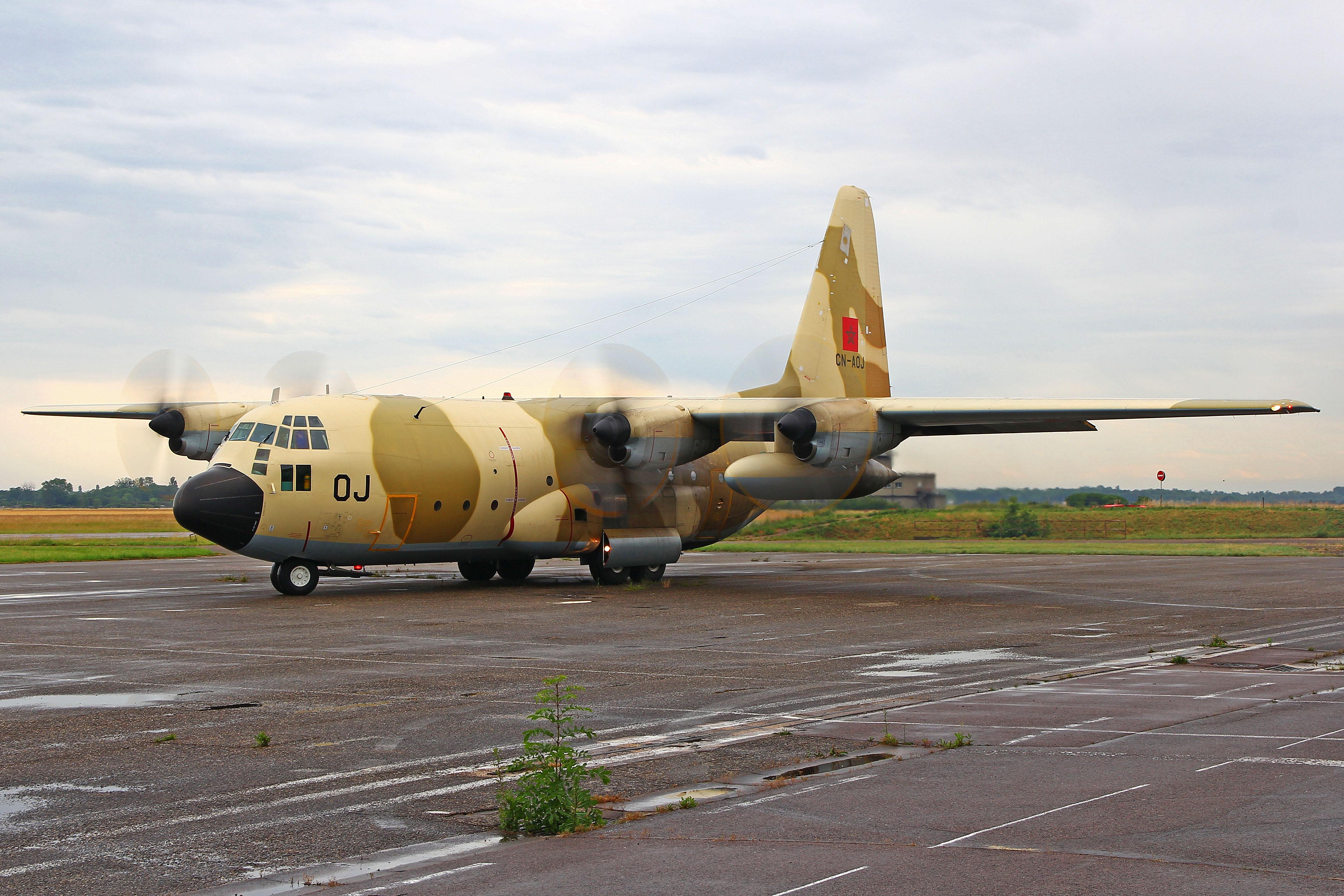 FRA: Photos d'avions de transport - Page 40 49999112162_a805fc434f_o_d