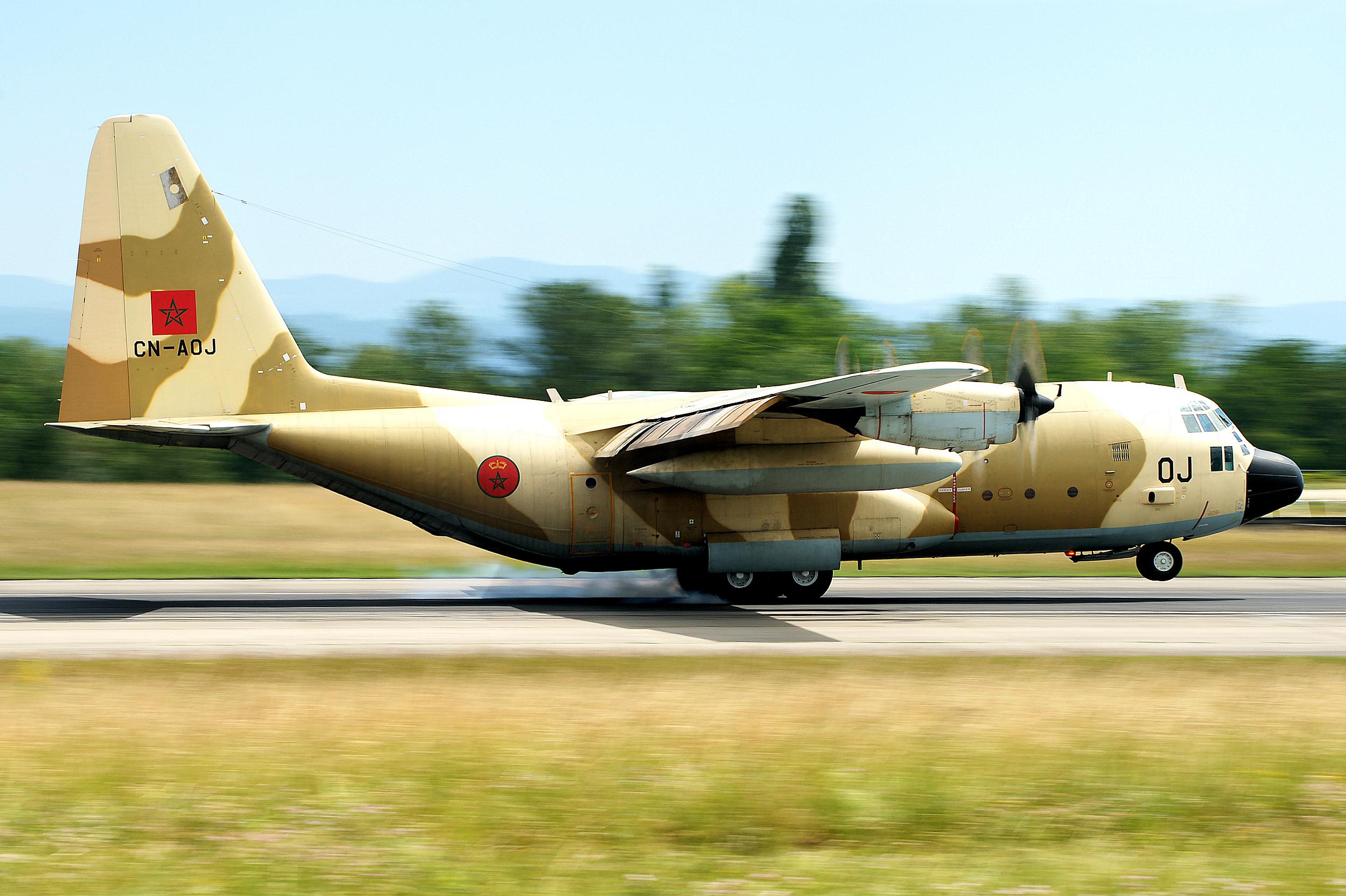 FRA: Photos d'avions de transport - Page 40 49999225002_cdd5af8c9e_o_d