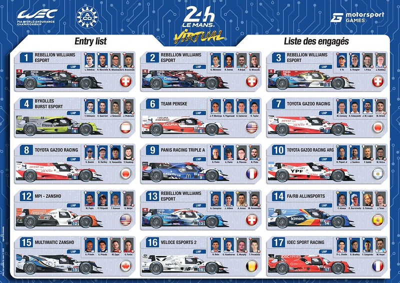 24h-le-mans-virtual-spotter-guide-page-001