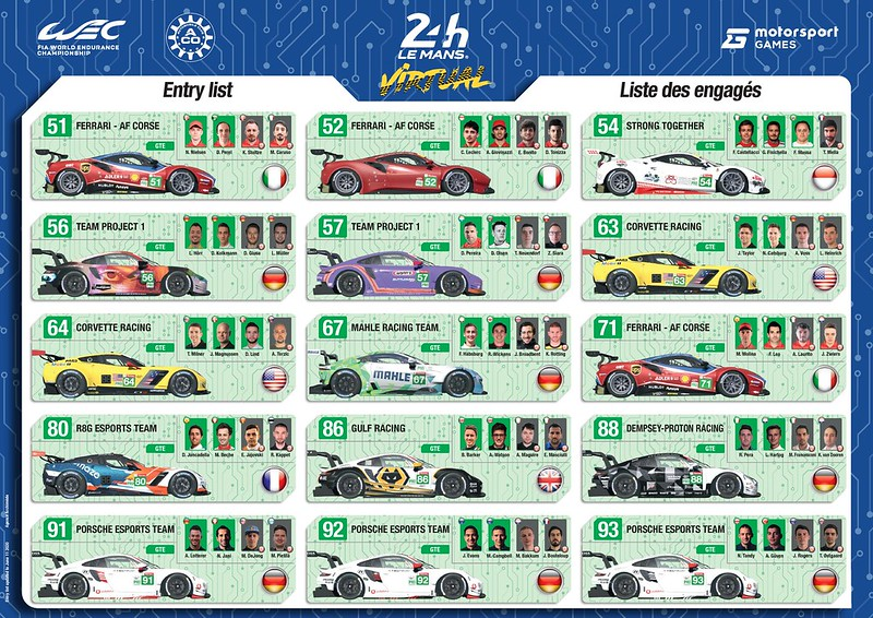 24h-le-mans-virtual-spotter-guide-page-003