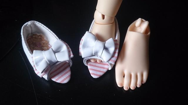 [Vends] Vêtements, Chaussures, accessoires 49999494936_46d3026ae0_z
