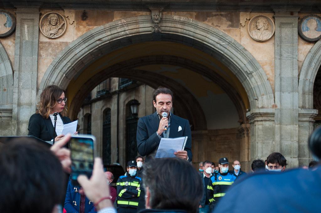 Salamanca es tauromaquia (30)