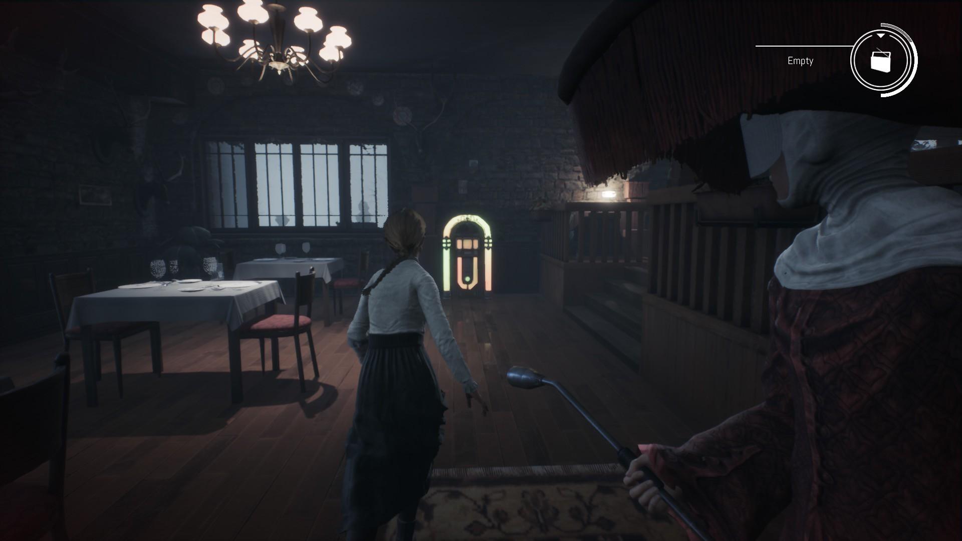 Remothered: Broken Porcelain terrorisera les joueurs cet été sur PS4 –  PlayStation Blog en français