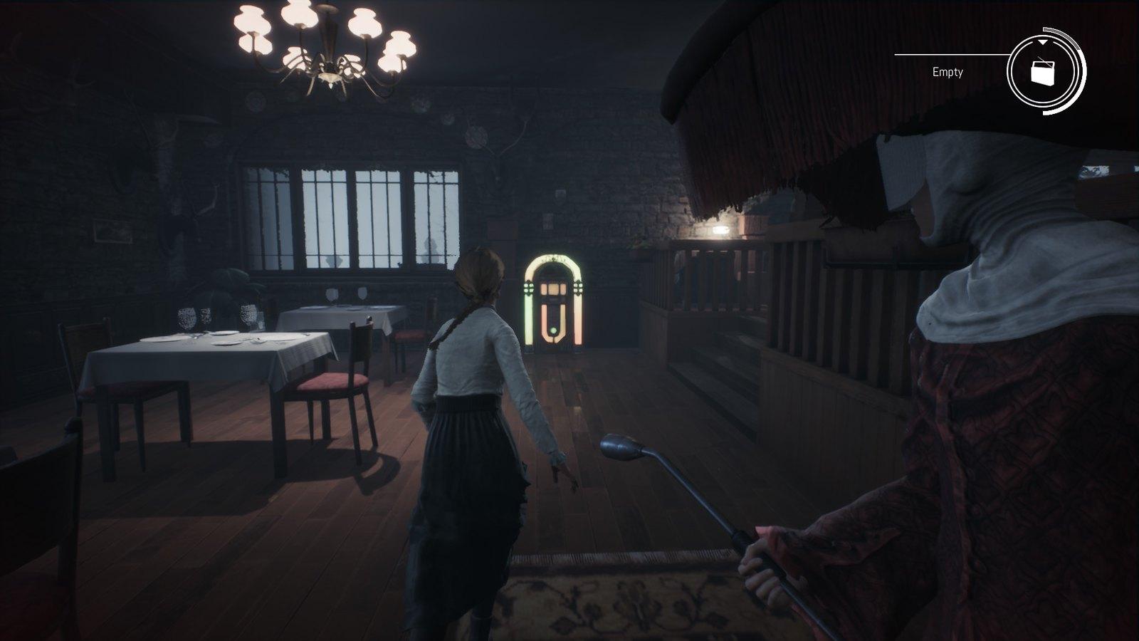 49999517171 e0f65091a5 h - Remothered: Broken Porcelain terrorisiert Spieler diesen Sommer auf PS4