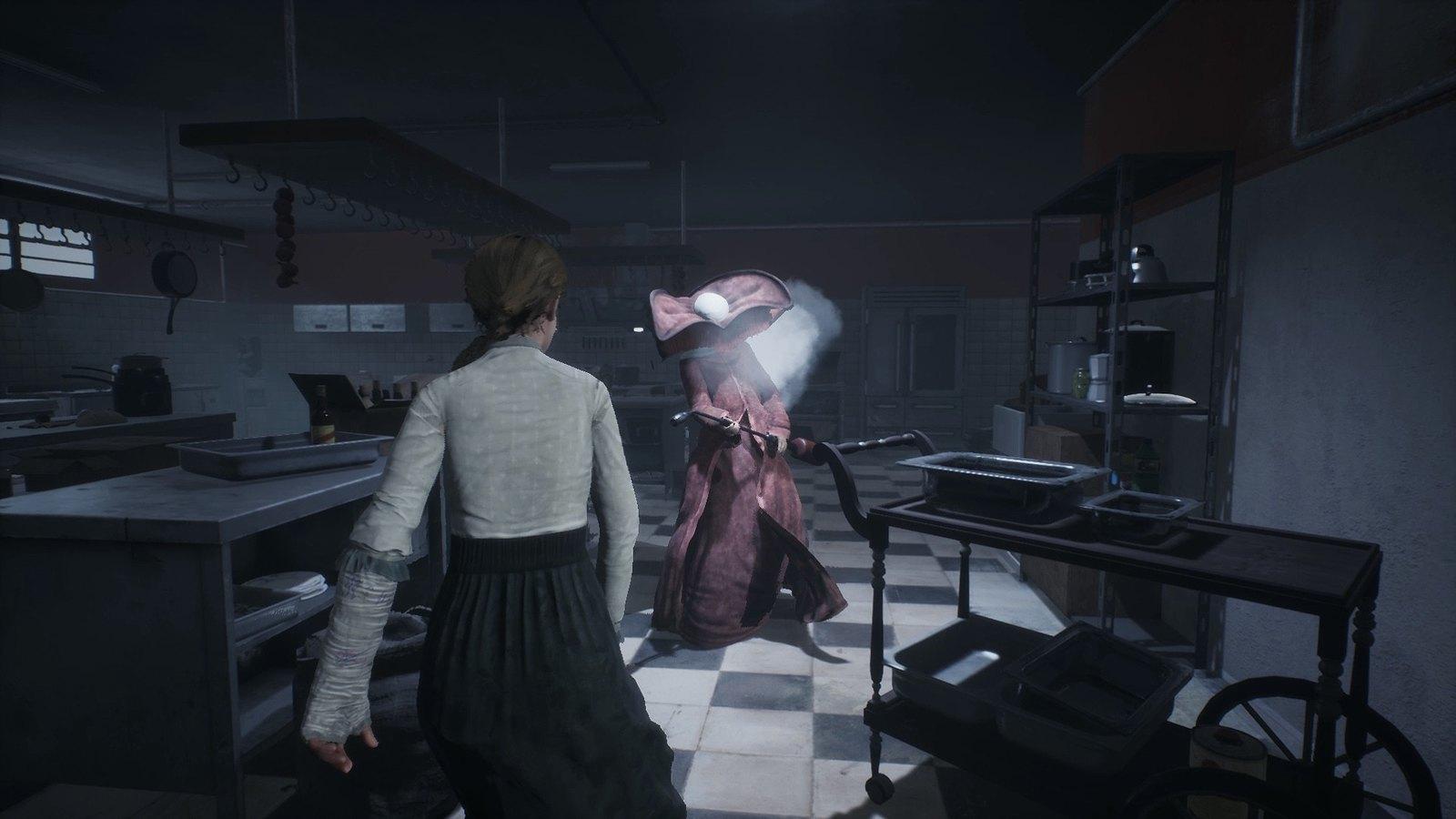 49999770992 26b889c8ce h - Remothered: Broken Porcelain terrorisiert Spieler diesen Sommer auf PS4