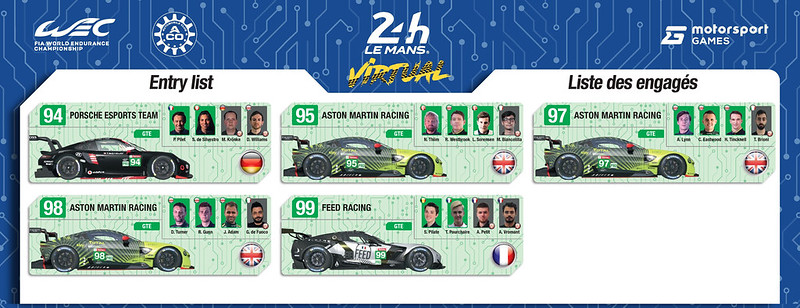 24h-le-mans-virtual-spotter-guide-page-004