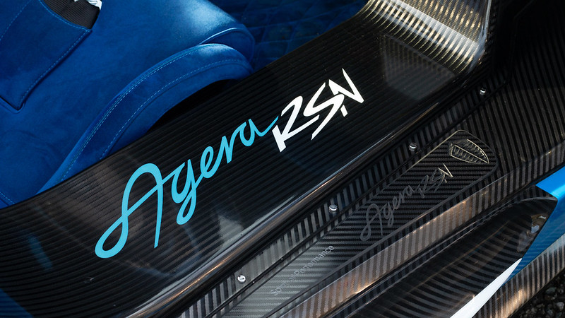 Koenigsegg-Agera-RSN-43