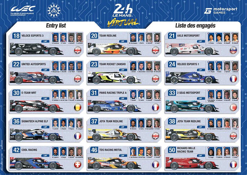 24h-le-mans-virtual-spotter-guide-page-002
