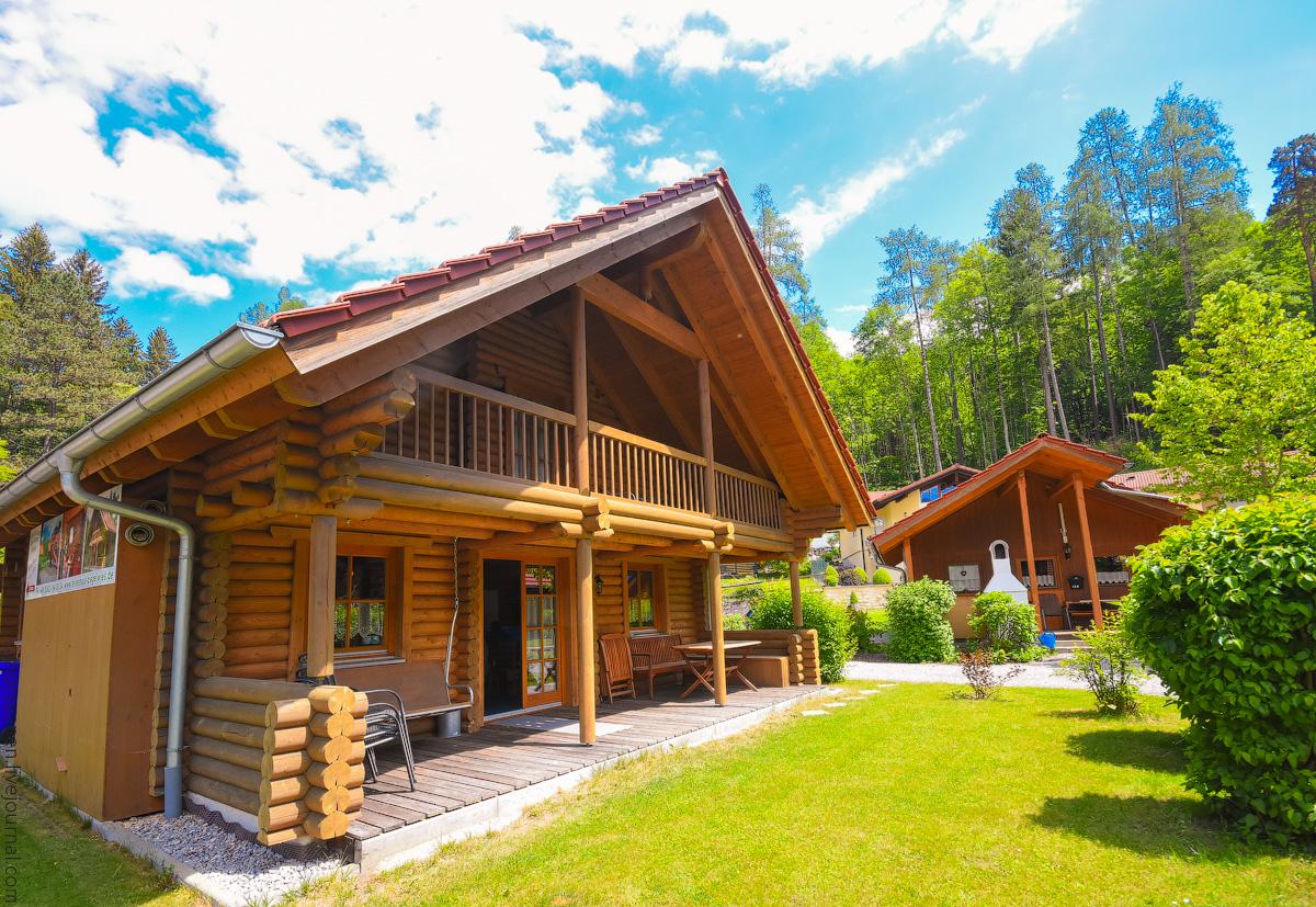 Fuessen-Hotel-(3)