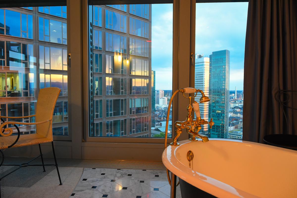 Frankfurt-Hotel-(13)