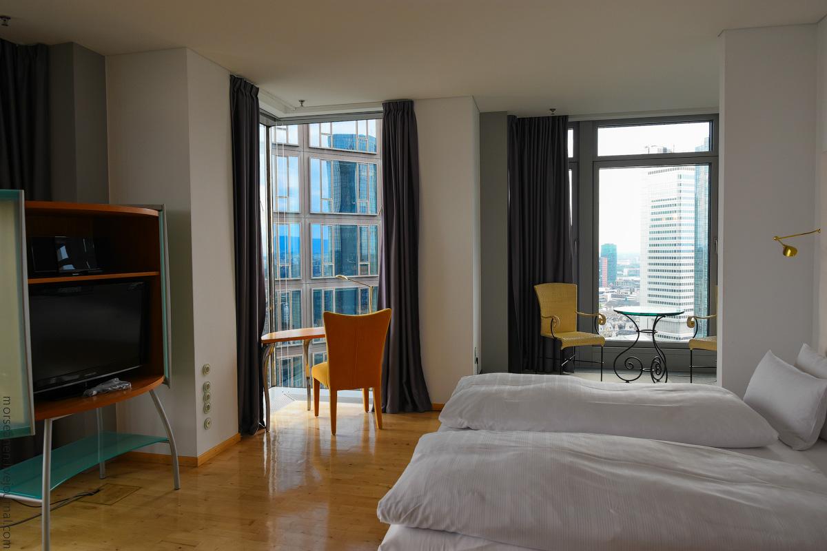 Frankfurt-Hotel-(5)
