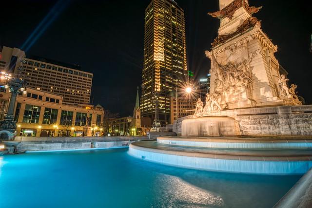 Indianapolis (2)
