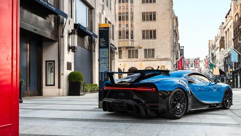 bugatti-chiron-pur-sport-shown-in-london (1)