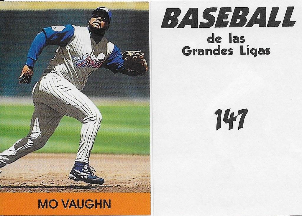 2000 Venezuelan - Vaughn, Mo