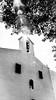 Iglesia by ibzsierra