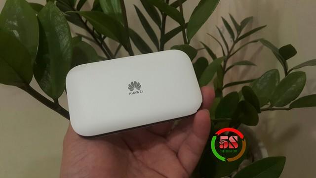 Bộ phát wifi 4G Huawei E5576-320