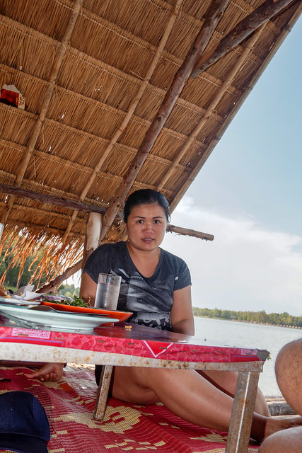 Huai Tueng Thao (43 sur 50)