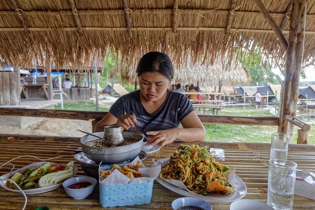 Huai Tueng Thao (10 sur 50)