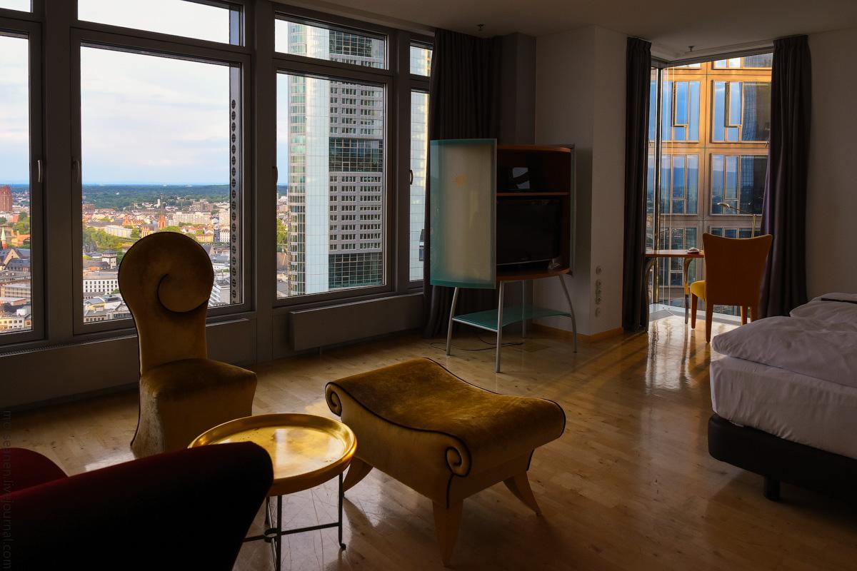 Frankfurt-Hotel-(18)