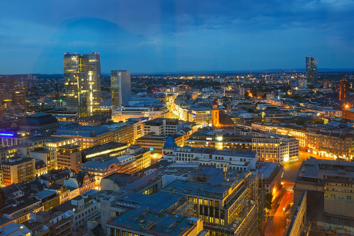 Frankfurt-Hotel-(12)