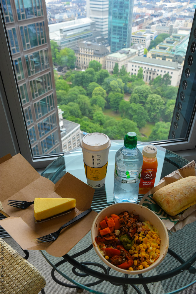 Frankfurt-Hotel-(10)