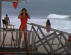Baywatch - October 31, 1994