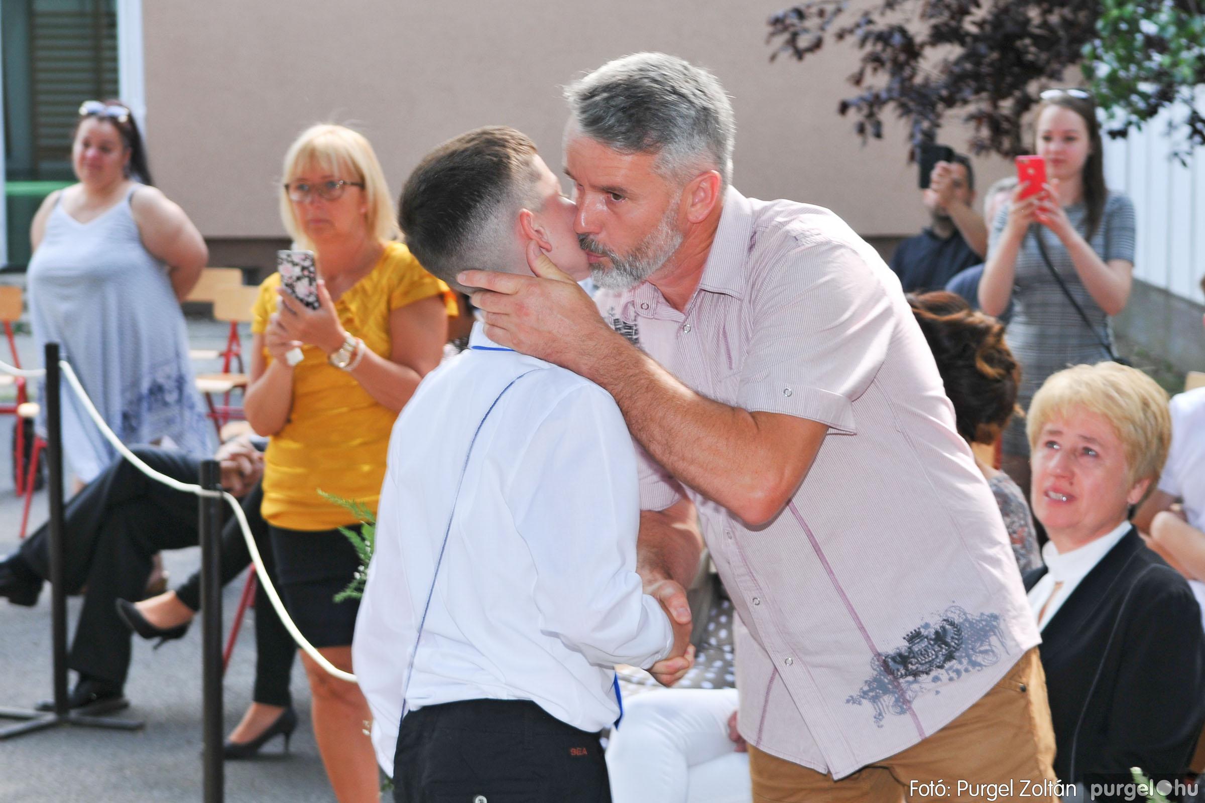 2020.06.13. 079 Forray Máté Általános Iskola ballagás 2020. - Fotó:PURGEL ZOLTÁN© D3K_7459q.jpg