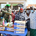2020_06_12_AMISOM_Distributes_COVID19_Relief_Items-5