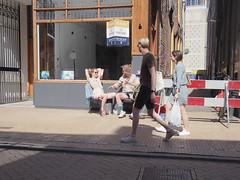 Netherlands, Groningen 4/5