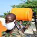 2020_06_12_AMISOM_Distributes_COVID19_Relief_Items-6