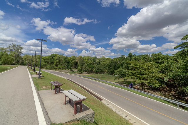 Ang Kaew Reservoir (119 sur 121)