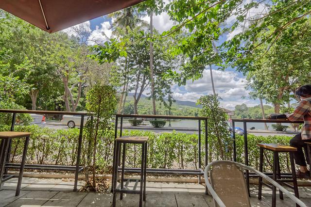 Ang Kaew Reservoir (111 sur 121)