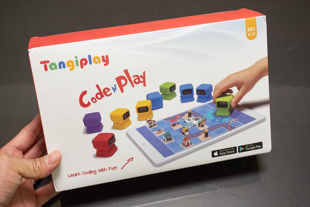 Tangiplay_CodeNPlay-1