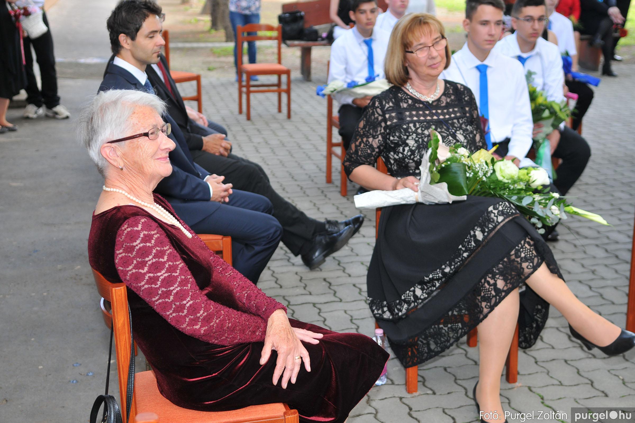 2020.06.13. 094 Forray Máté Általános Iskola ballagás 2020. - Fotó:PURGEL ZOLTÁN© D3K_7487q.jpg