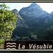 Alpes-Maritimes, Saint-Martin-Vésubie