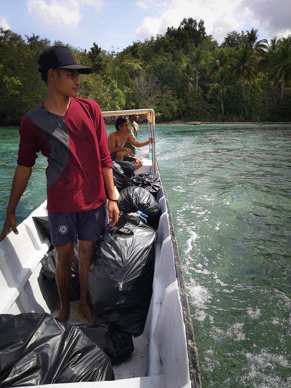 Indonesia (11)