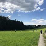 2020-06-12 Chutzen_Fred (43)
