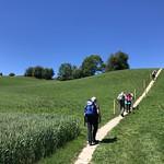 2020-06-12 Chutzen_Fred (23)